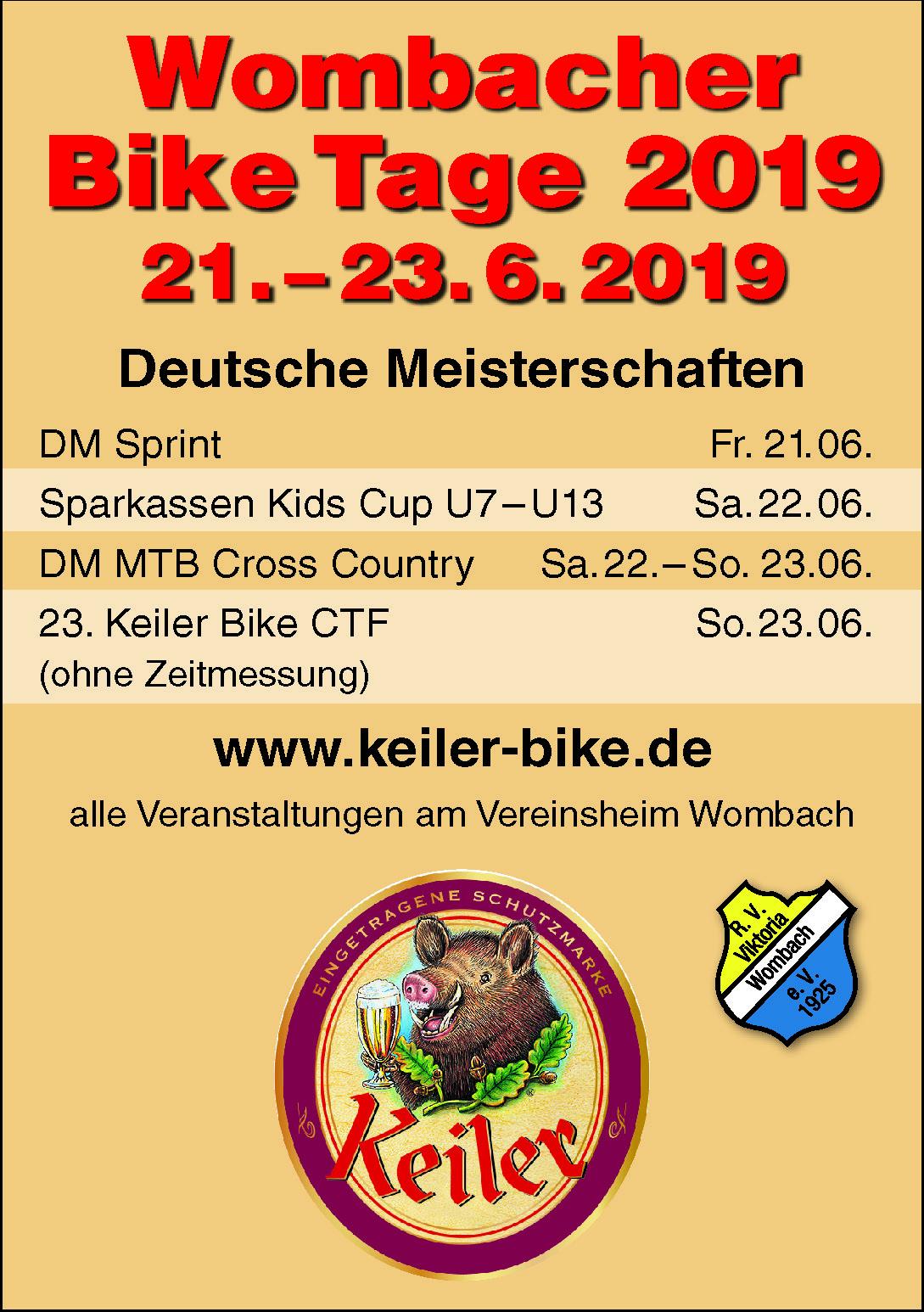 Flyer Altstadtlauf 2019 – Anzeigen 92x130mm_Seite_2