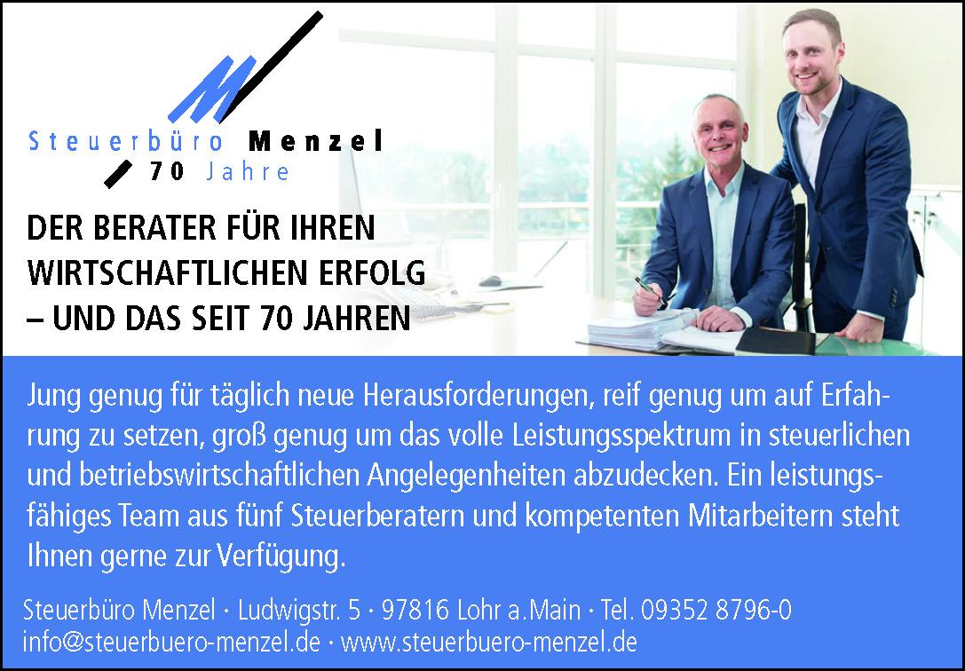 Flyer Altstadtlauf 2019 – Anzeigen 92x64mm_Seite_2