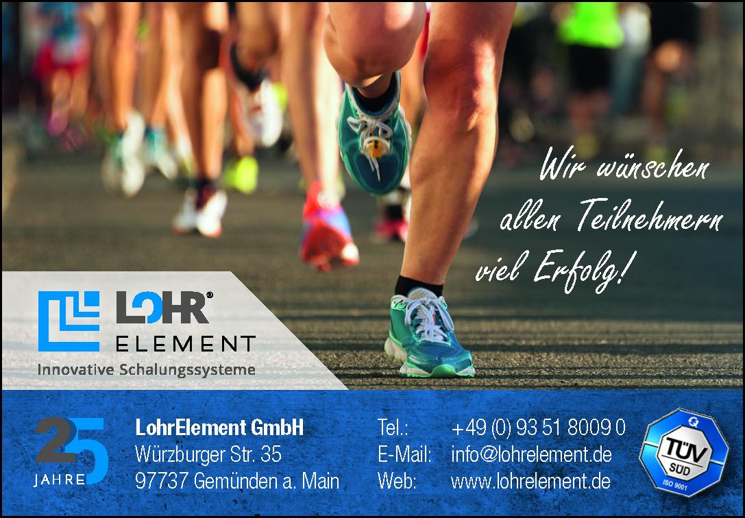 Flyer Altstadtlauf 2019 – Anzeigen 92x64mm_Seite_4