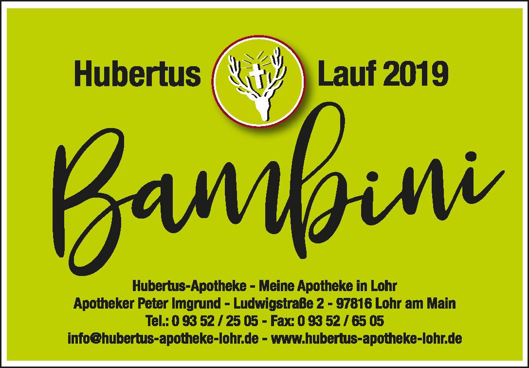 Flyer Altstadtlauf 2019 – Anzeigen 92x64mm_Seite_5