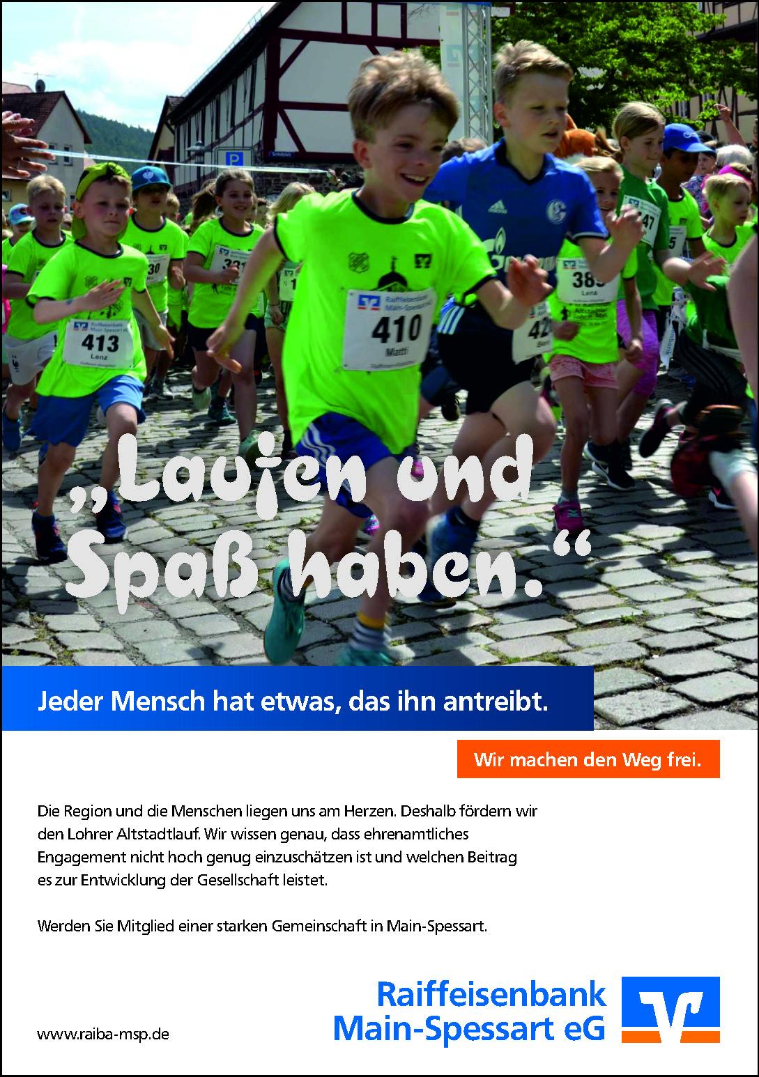 Flyer Altstadtlauf 2020 – Anzeigen 92x130mm_Seite_1