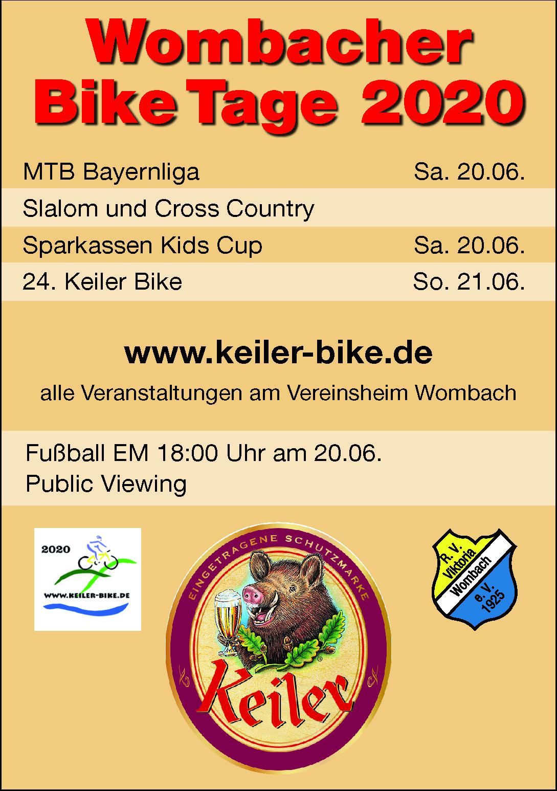 Flyer Altstadtlauf 2020 – Anzeigen 92x130mm_Seite_2