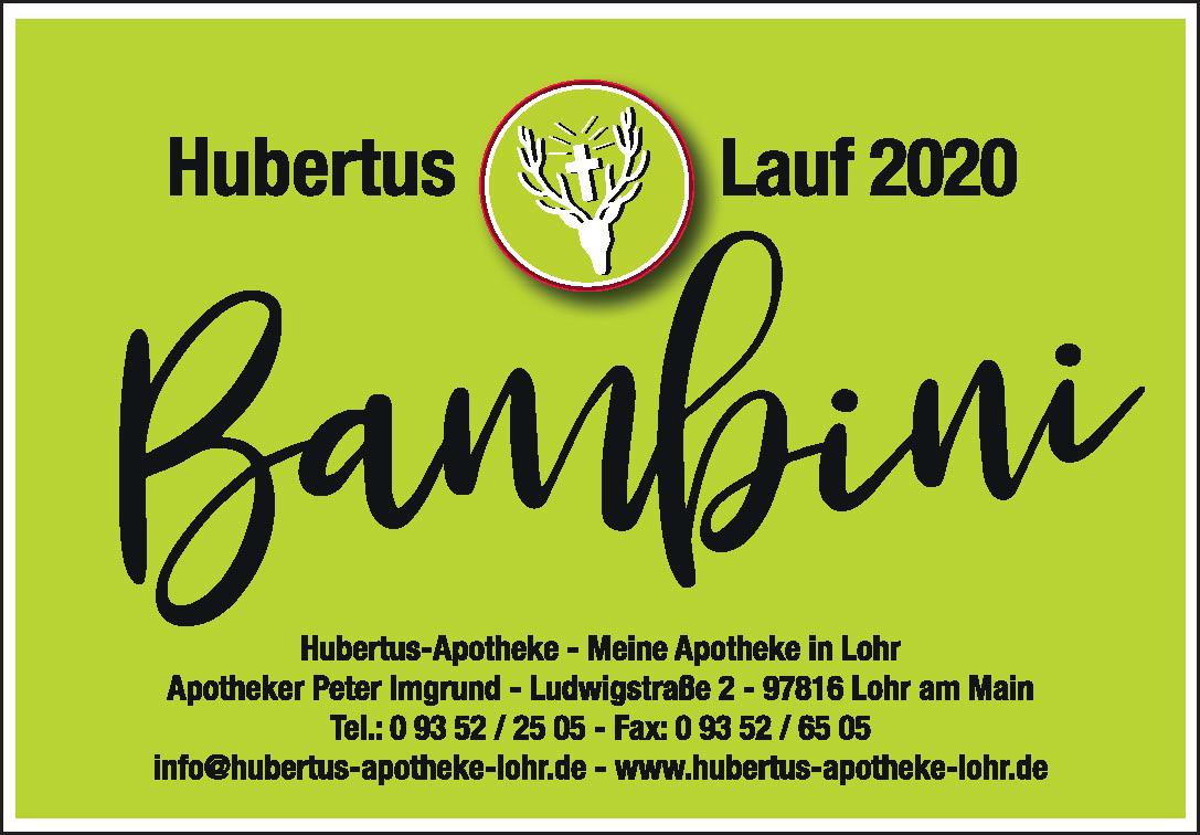 Flyer Altstadtlauf 2020 – Anzeigen 92x64mm_Seite_1
